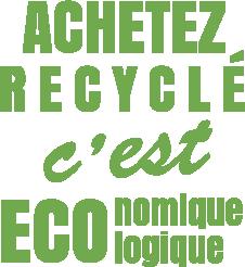 SOS_slogan_economique_petit