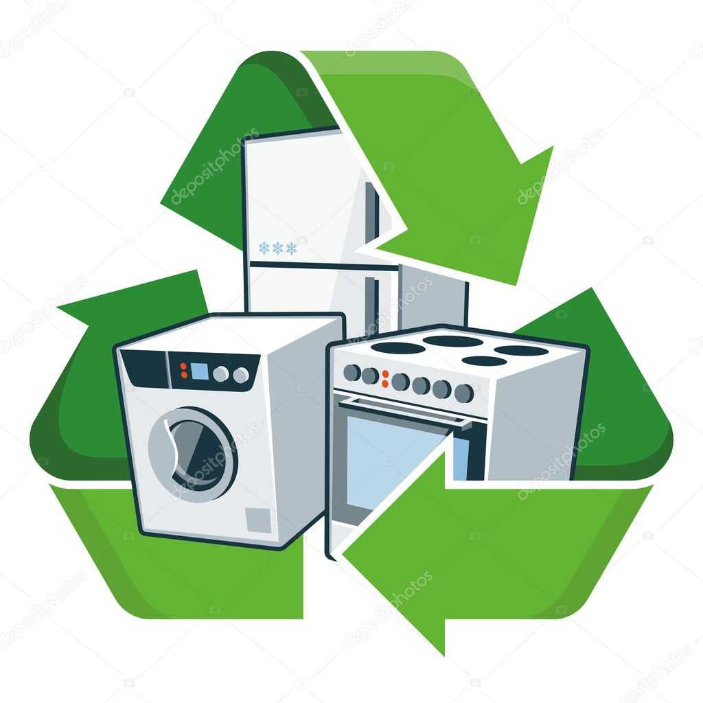 depositphotos_49798521-stock-illustration-recycle-large-electronic-appliances